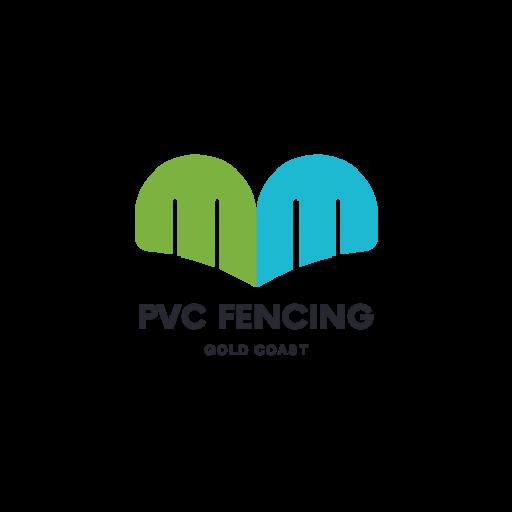 PVC fencing gold coast
